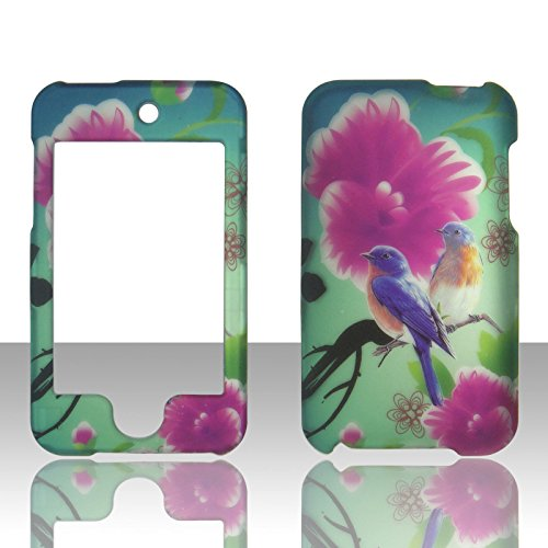 blue-two-birds-for-apple-ipod-touch-2nd-generation-touch-including-front-and-back-graphic-design-sna