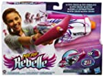 Nerf Rebelle A4739E27 - Pink Crush