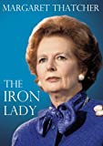 Margaret Thatcher-the Iron Lady [DVD] [Import]