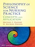Philosophy of Science for Nursing Practice