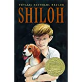 Shiloh (Newbery Medal Book)