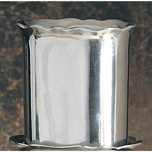 Ducting For Range Hood front-540480