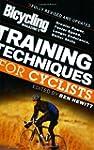 Bicycling Magazine's Training Techniq...