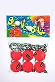 BlongoBall Outdoor Replacement Balls