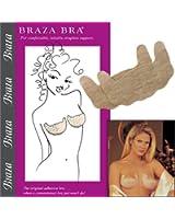 Braza - Self Adhesive Strapless Bra