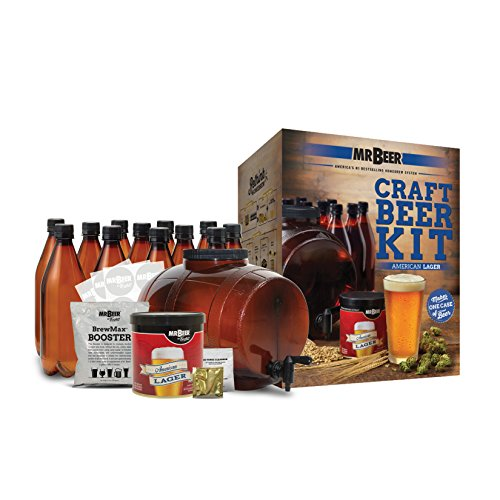 mr-beer-american-lager-complete-craft-beer-making-kit