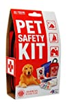 Dog Food Antidote For Rat Poison