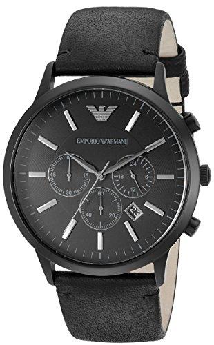 Emporio Armani AR2461 - Reloj para hombres