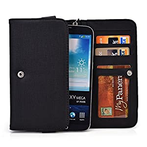 Kroo Metro Cover Universal fit for Apple iPhone 6 Plus