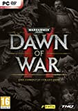Dawn of War II: Complete Collection (PC DVD)