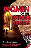 Women of the Mean Streets: Lesbian Noir noir