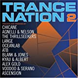 echange, troc Various Artists - Trance Nation 2