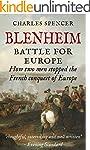 Blenheim: Battle for Europe, How Two...