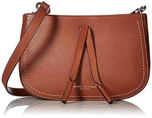 Marc Jacobs Maverick Crossbody Bag