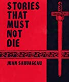 img - for Stories That Must Not Die book / textbook / text book
