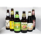 American Craft Beer Mixed Case - 6 Pack