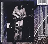 Live at the Fillmore East (CD/DVD)