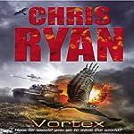 Vortex: Code Red, Book 4 | Chris Ryan
