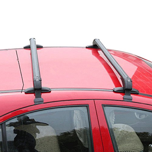 zipom-aluminium-aero-roof-bar-lockable-roof-rack-bar-anti-theft-lock-car-roof-rails-black