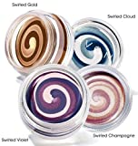 Avon Eye Cream Swirls (Swirled Clouds)