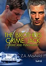 Grime and Punishment (The Brothers Grime)