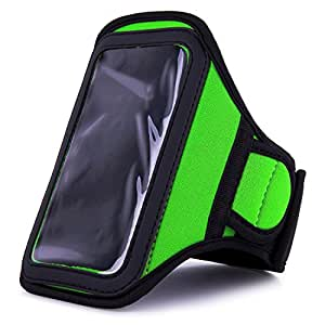 Vangoddy Mobile Armband Pouch