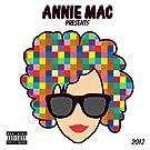 Annie Mac Presents 2012 [Explicit] [+digital booklet]