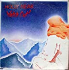 HOLLY NEAR watch out! LP Mint- RR406 Vinyl…