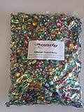 Chipurnoi Glitterati Fruit & Berry 2lb