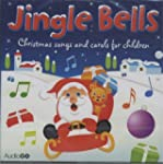 Jingle Bells: Christmas Songs and Car...