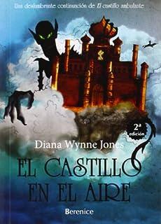 El Castillo En El Aire descarga pdf epub mobi fb2