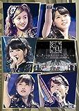 ℃-ute(910)の日スペシャルコンサート2014 Thank you ベリキュー! In 日本武道館[前篇] [DVD]