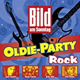 BamS Oldie Party - Rock