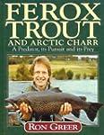 Ferox Trout and Arctic Charr: A Preda...