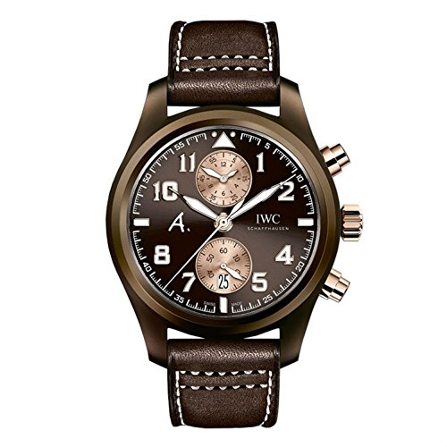iwc-mens-pilots-46mm-brown-leather-band-ceramic-case-sapphire-crystal-automatic-analog-watch-iw38800