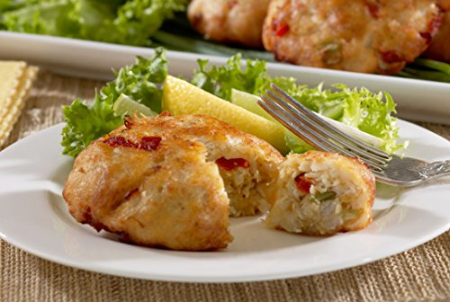 8-Pack-4-oz-Crab-Cakes-Save-19