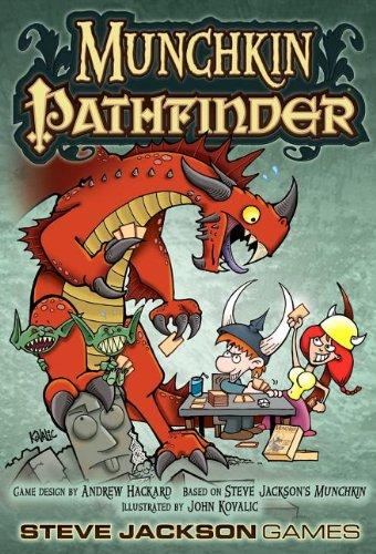 munchkin-pathfinder-card-game