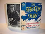 img - for The Brabazon Story book / textbook / text book