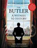 img - for The Butler: A Witness to History book / textbook / text book