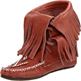 Manitobah Mukluks 20266 Moccasin - Womens Shoes