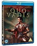 echange, troc Quo Vadis [Blu-ray] [Import anglais]