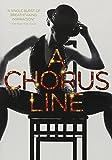 A Chorus Line DVD