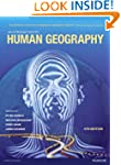 An Introduction to Human Geography: I...