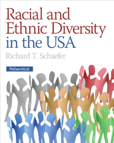 racial-and-ethnic-diversity-in-the-usa-plus-new-mysoclab-with-etext-access-card-package