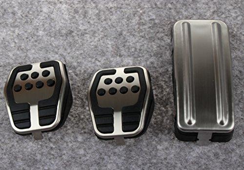 coche-del-pedal-del-acelerador-embrague-frenos-de-pie-vierte-por-un-ford-focus-mk2-mk3-kuga-escape