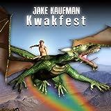 Kwakfest