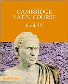cambridge latin course book 1 pdf free