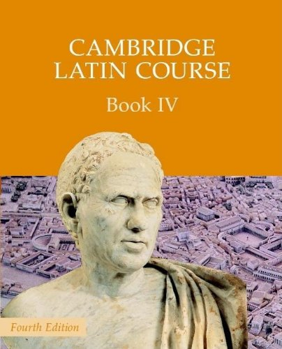 gcse latin coursework Latin to gcse part 2  a companion to bloomsbury's popular two-volume greek to gcse, this is the first course for latin students that directly reflects the curriculum in a clear, concise and accessible way.