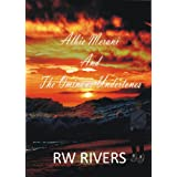 Albie Merani and The Ominous Undertones (Kindle Edition) newly tagged 
