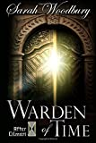 Warden of Time (The After Cilmeri Series)  (Volume 8)